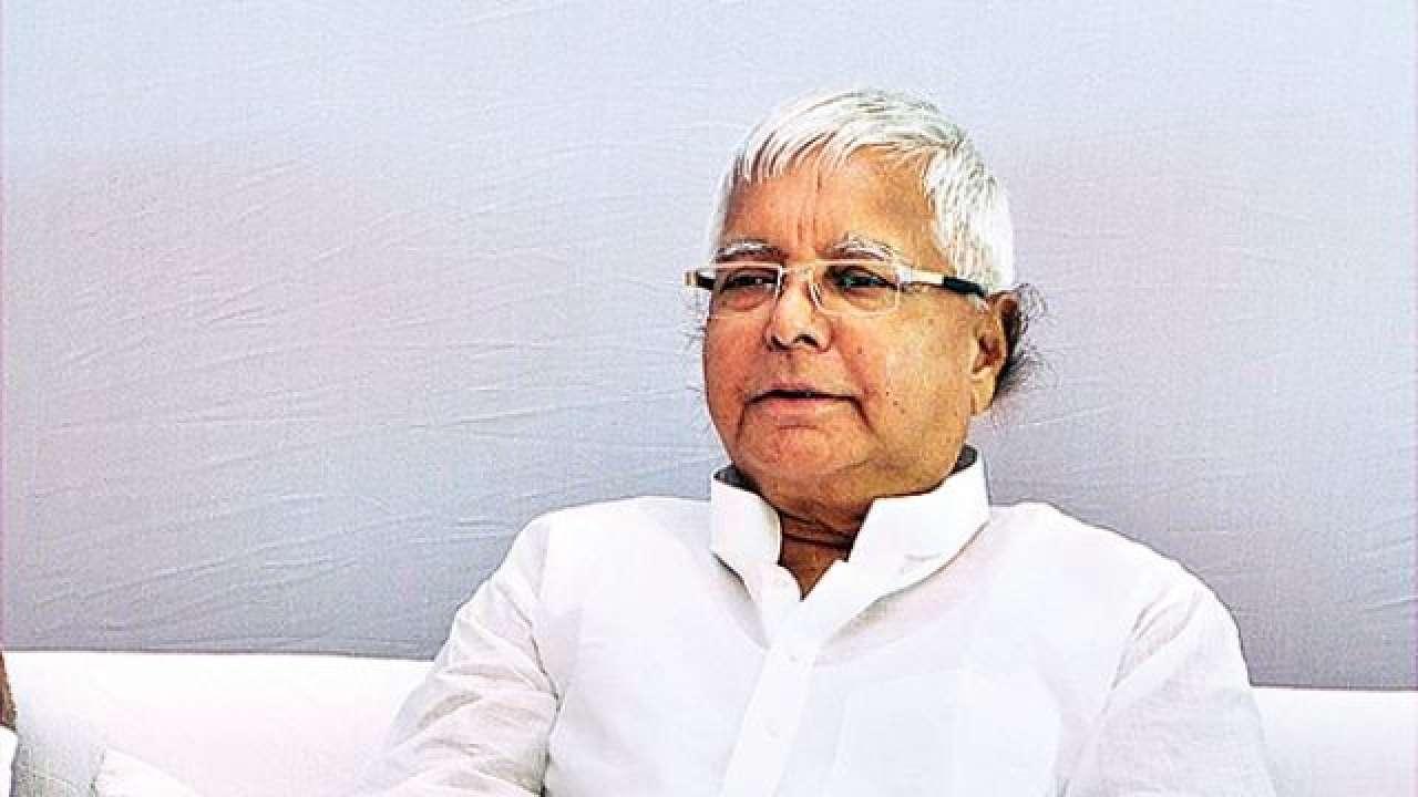 Image result for lalu prasad yadav old