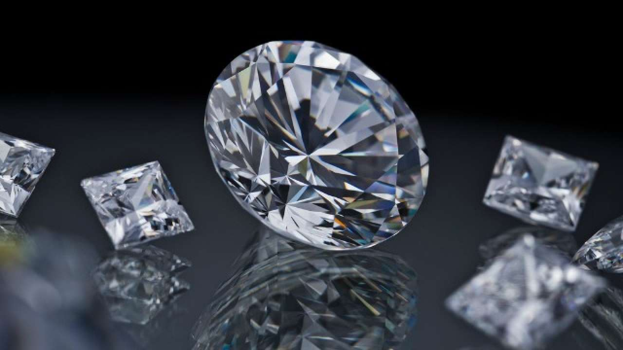 nirav modi scam fails to take away shine from diamond business de