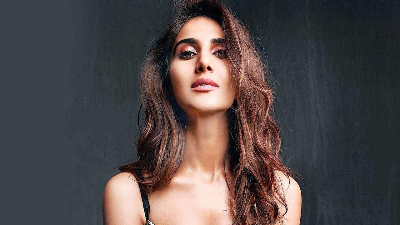 Vaani Kapoor Wallpapers InstaFitBio 6 | Fitness Models