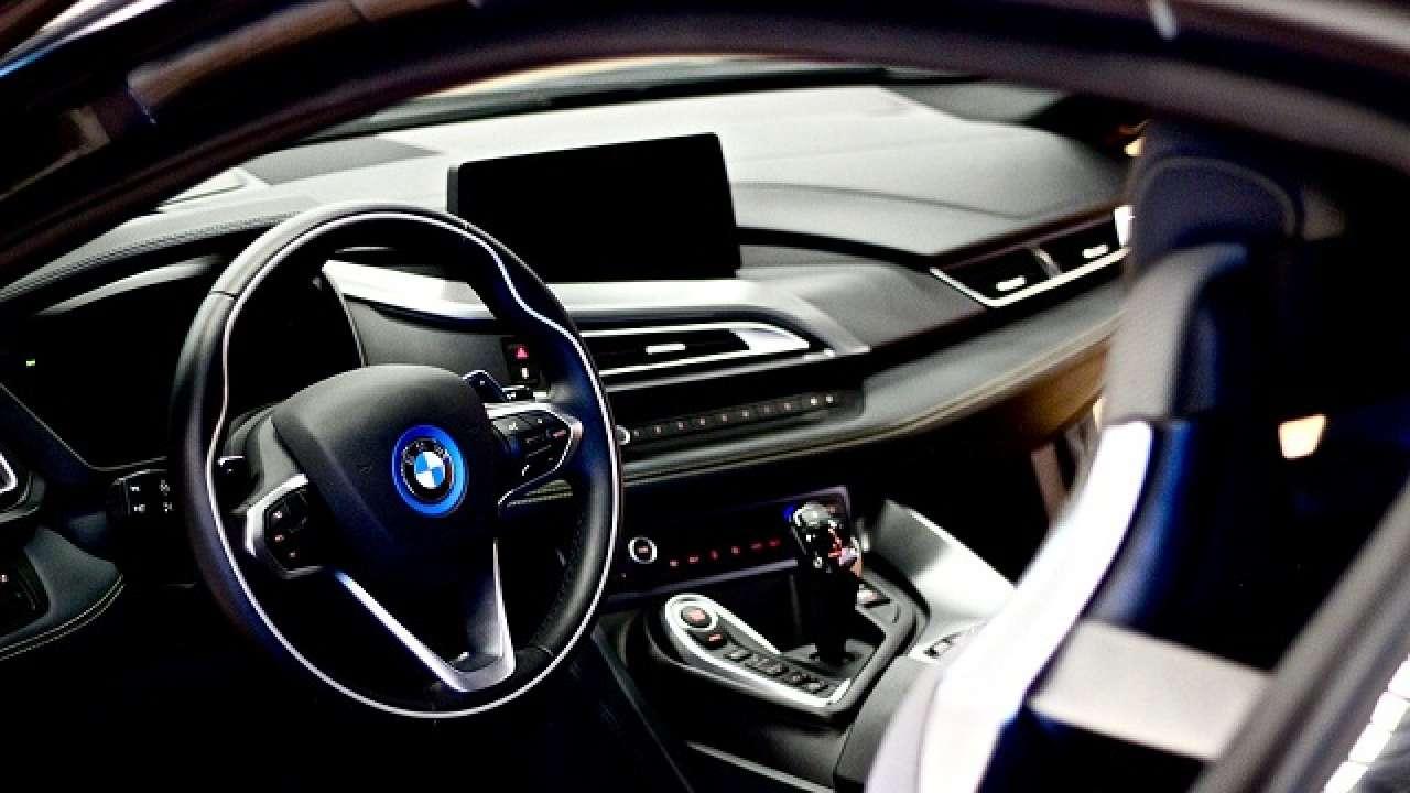 Is A Bmw A Foreign Car >> Is A Bmw A Foreign Car Auto Car Reviews 2019 2020