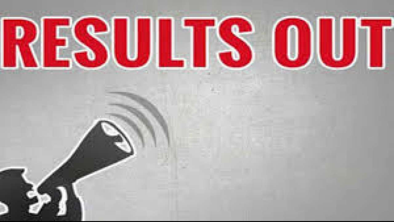 tamil nadu tnbse 2 result 2018 declared check results on tnresults
