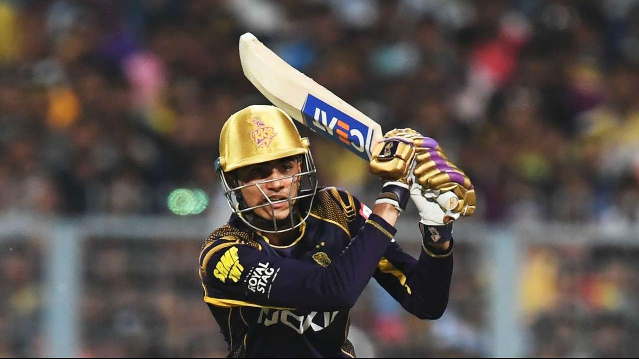 IPL 2018 SRH v/s KKR: Shubman Gill credits death bowling for Knight Riders' win against Sunrisers