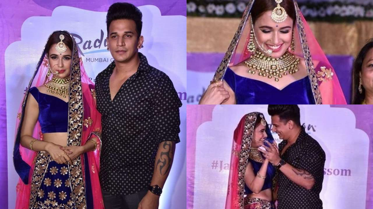 Image result for prince narula yuvika