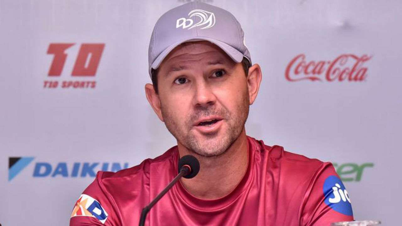 Image result for ricky ponting