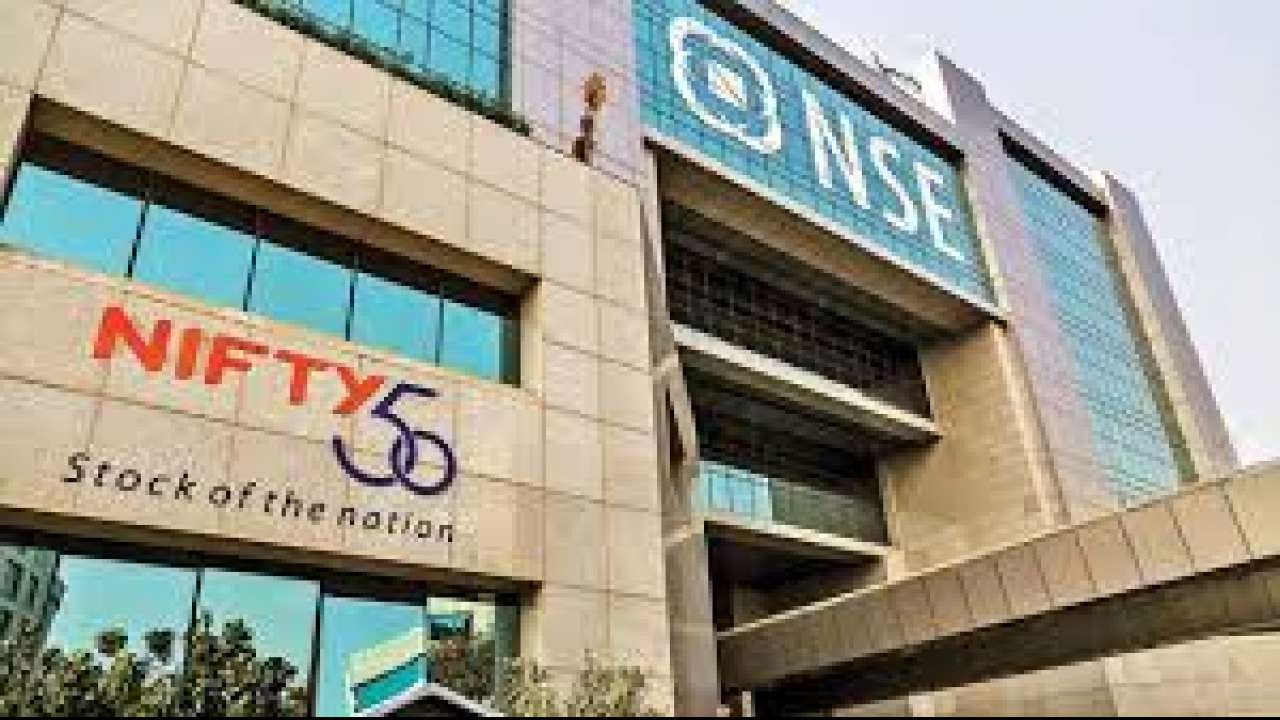 Nse Issues Show Cause Notice To Ub Holdings 15 Others For Delisting