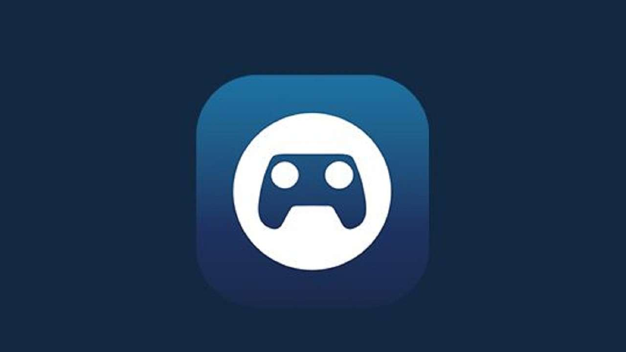 Apple moves to block PC game streaming app Steam Link