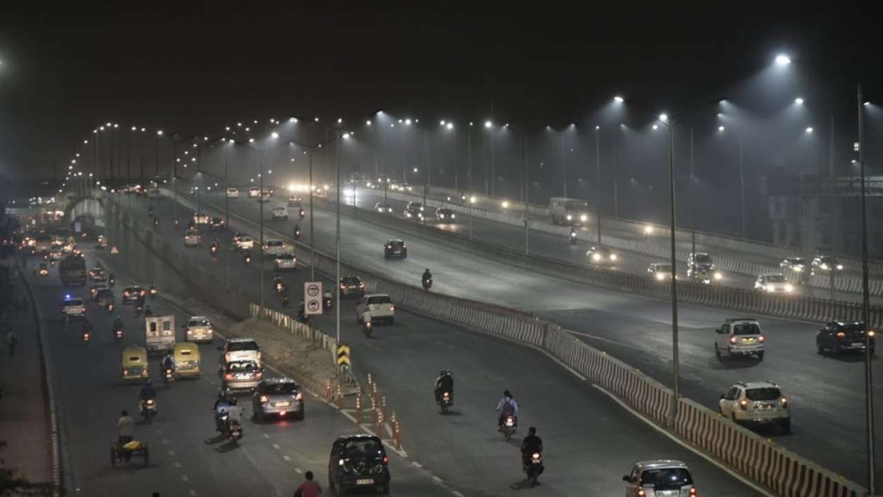 How Delhi-Meerut Expressway will cut travel time between two