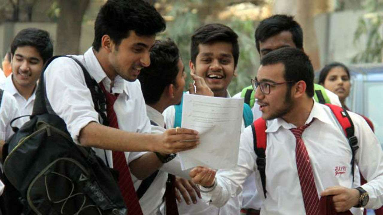 Bihar Board 10th Results 2018: BSEB Class XII Results to be