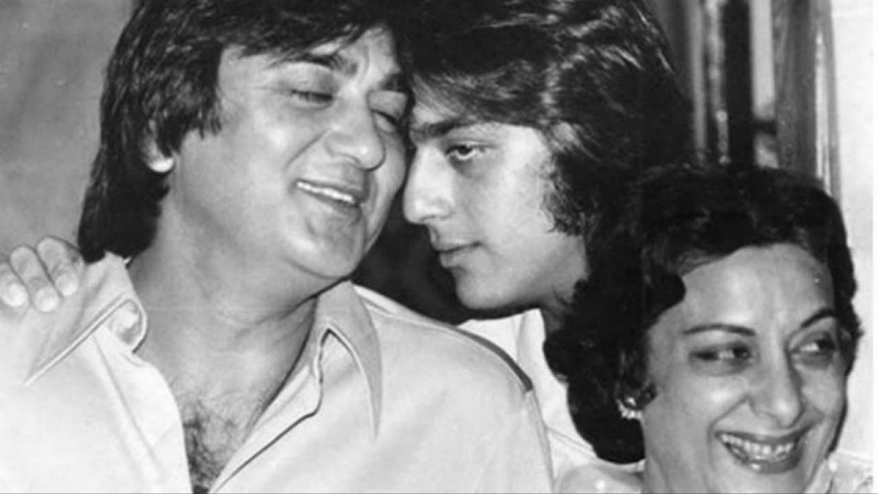 Discussion on this topic: Justis Bolding, nargis-now-nargis-dutt/