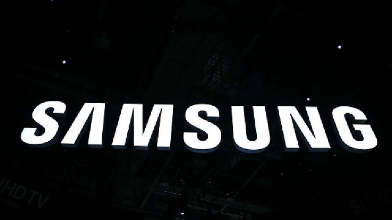 Leaked video purports to reveal Samsung Galaxy Note 9 design