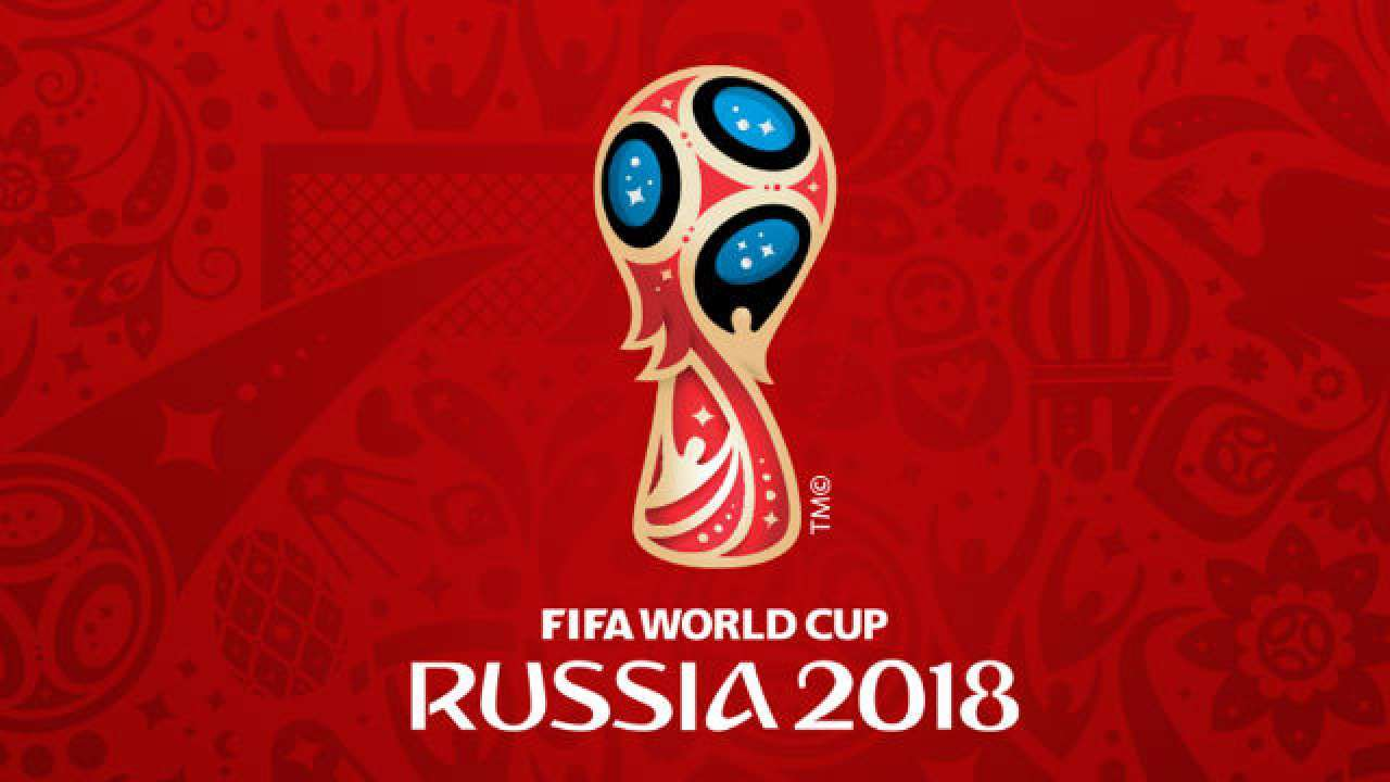4a5a437dfcb FIFA World Cup 2018 Squads: All teams by every nation for football's  biggest event in Russia