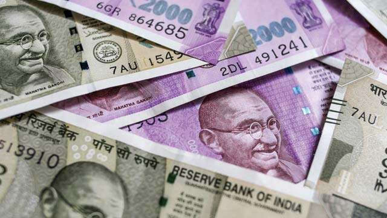 7th pay commission: Good news for 50 lakh employees likely