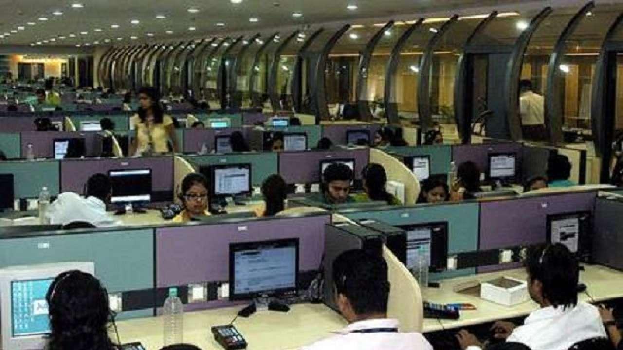 கணினி-இணைய -செய்திகள் 692132-jobs-ss