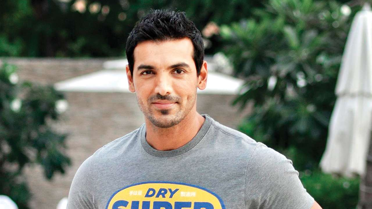 john abraham's upcoming films.  693785-john-abraham