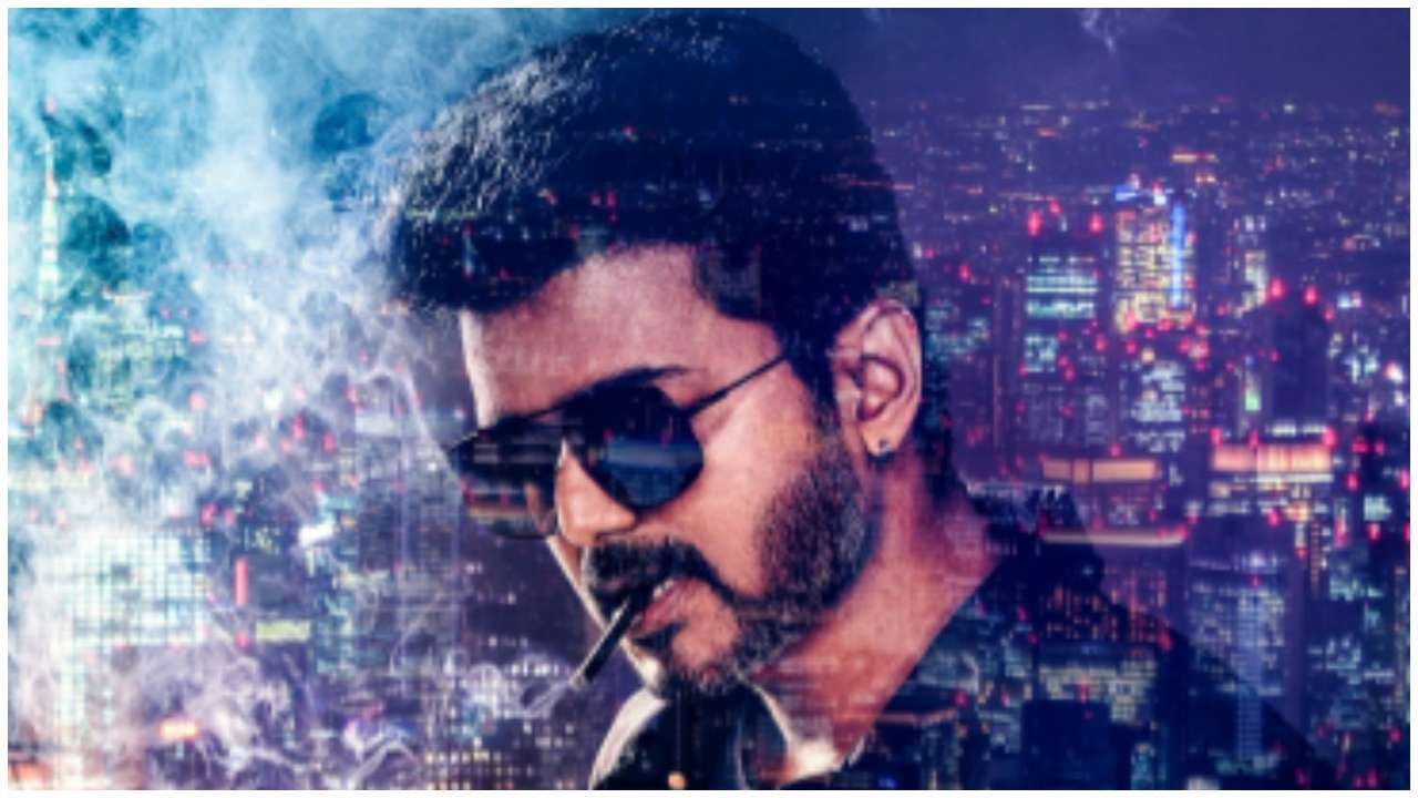 sarkar mp3 songs download tamil kuttyweb