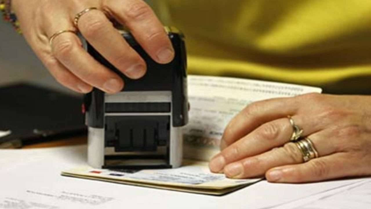 Canadian Visa: Indian students to benefit from relaxed procedures