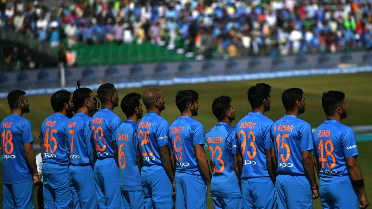 Indian Cricket Team Home: India V/s Ireland 2nd T20I: Live Streaming, Teams, Time In