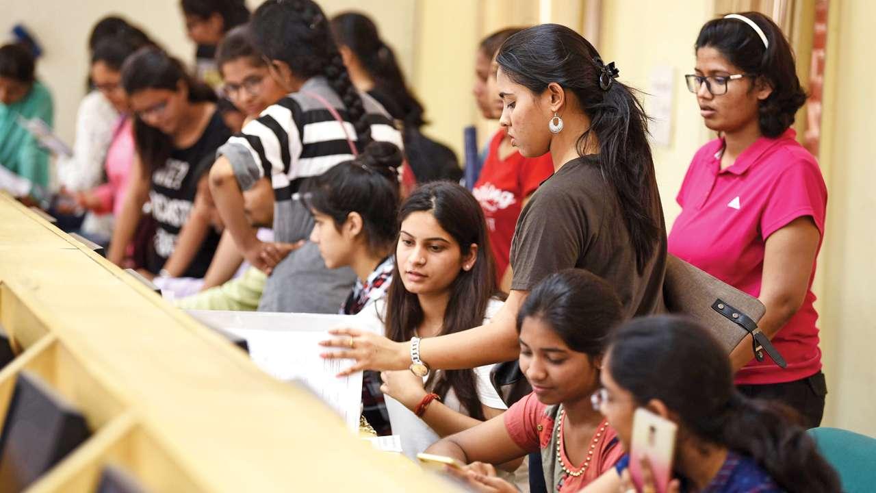 Image result for du admission