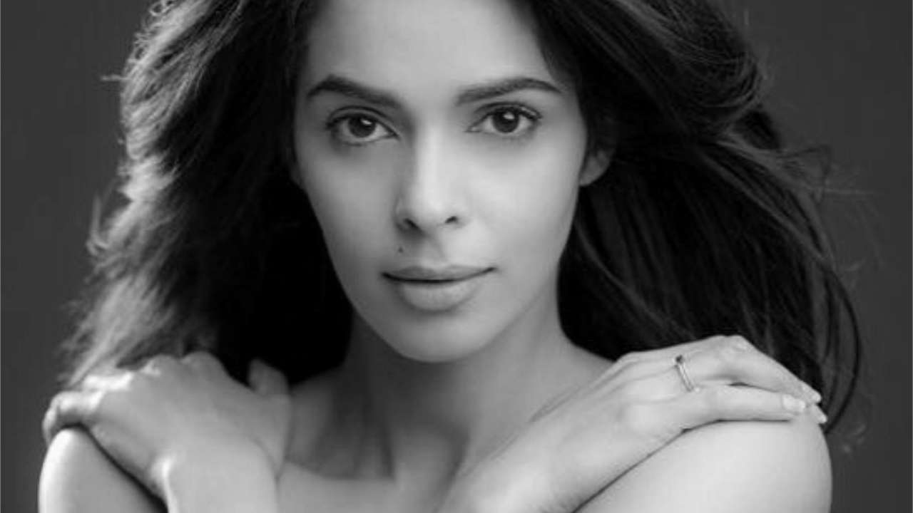 Fotos Mallika Sherawat nude (34 photo), Ass, Sideboobs, Instagram, braless 2017