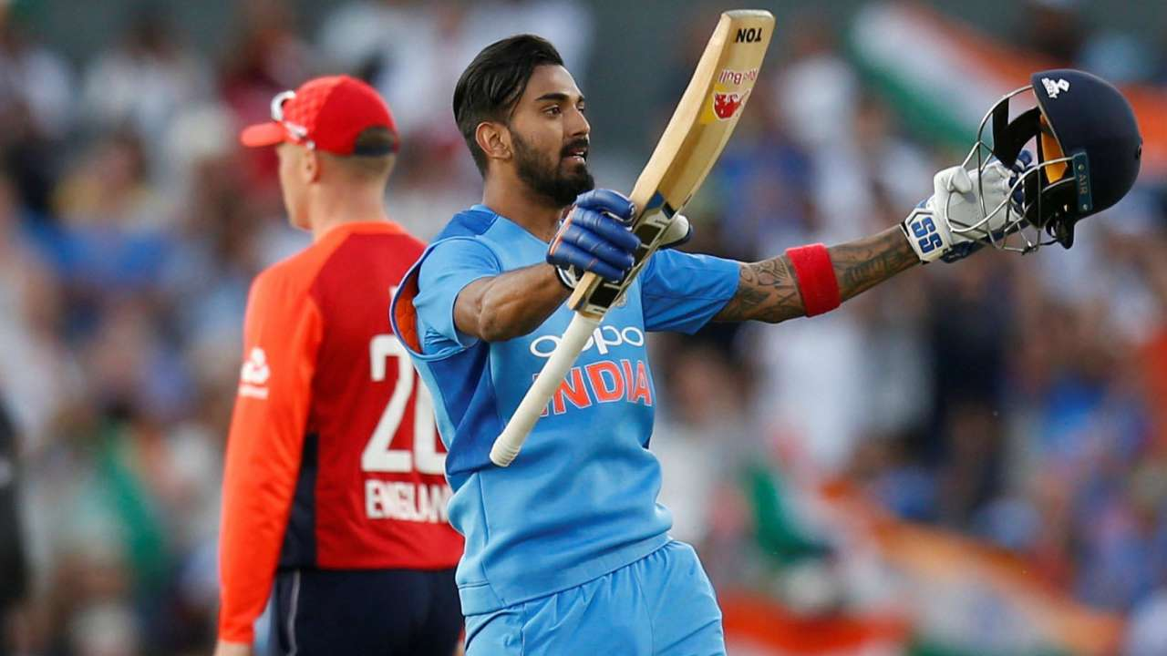 India v/s England: With sensational century, KL Rahul relieved to break 564-day jinx