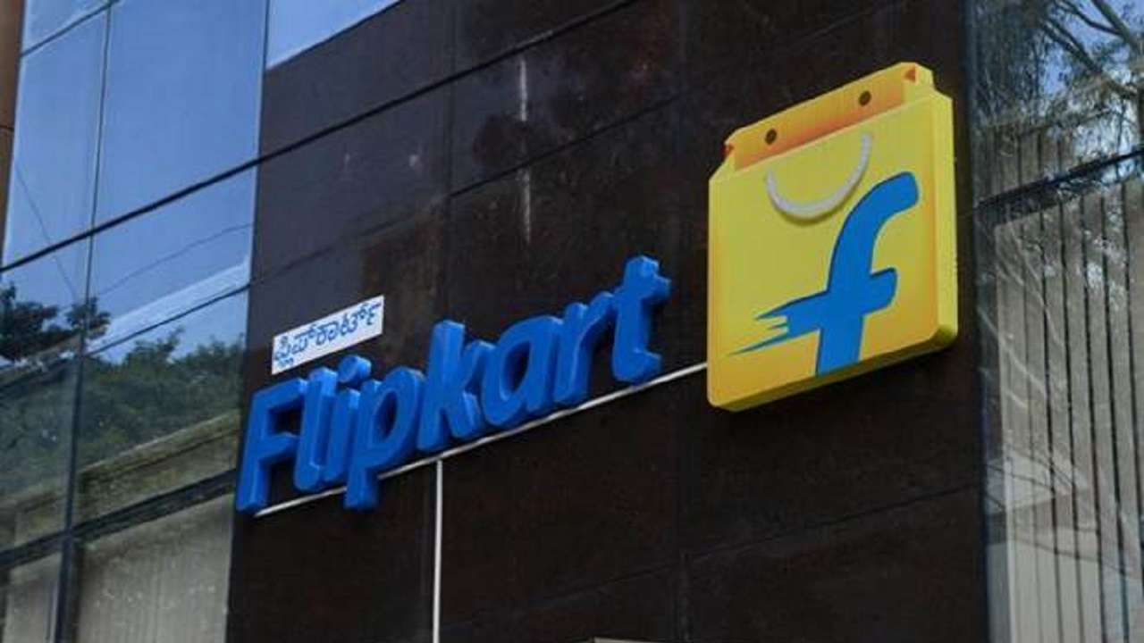 Flipkart plans to beat Amazon Prime day 818df9f1e9708