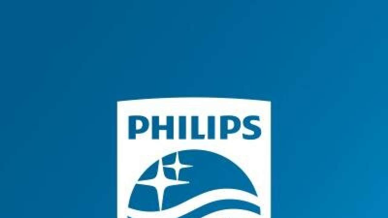Philips India makes fresh bid to turn India unit fully private