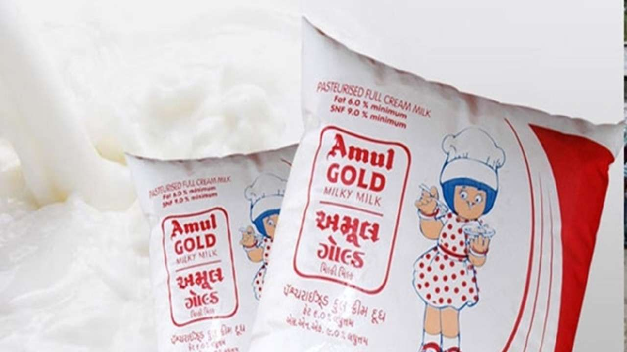 Amul can let you earn upto Rs 10 lakh every month: Here's how