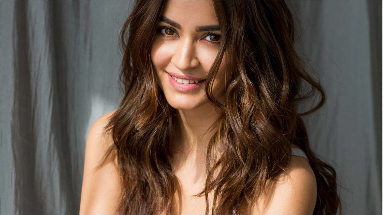 Watch Kriti Kharbanda video