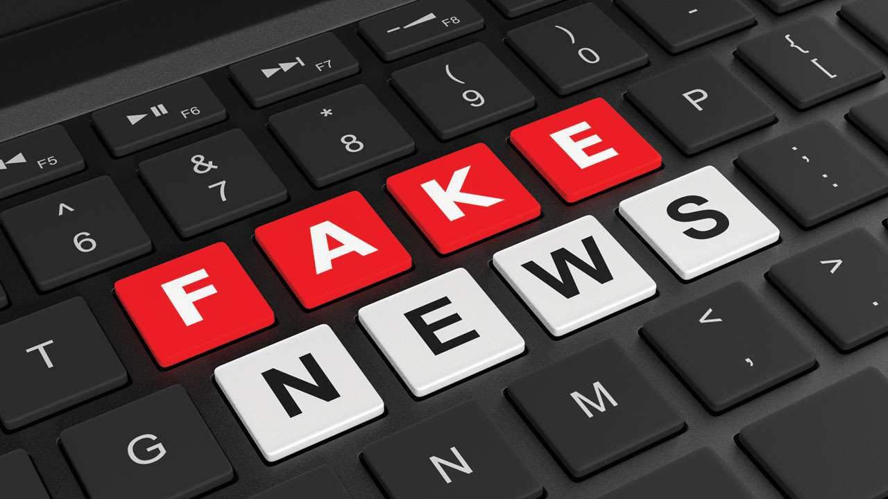 Army warns officials on honeytraps, fake news