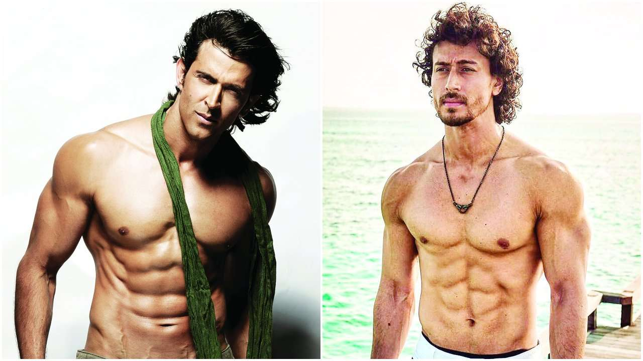 Two international action choreographers roped in for Hrithik