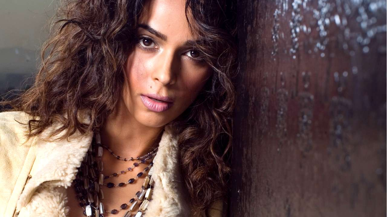 Fotos Mallika Sherawat nude photos 2019