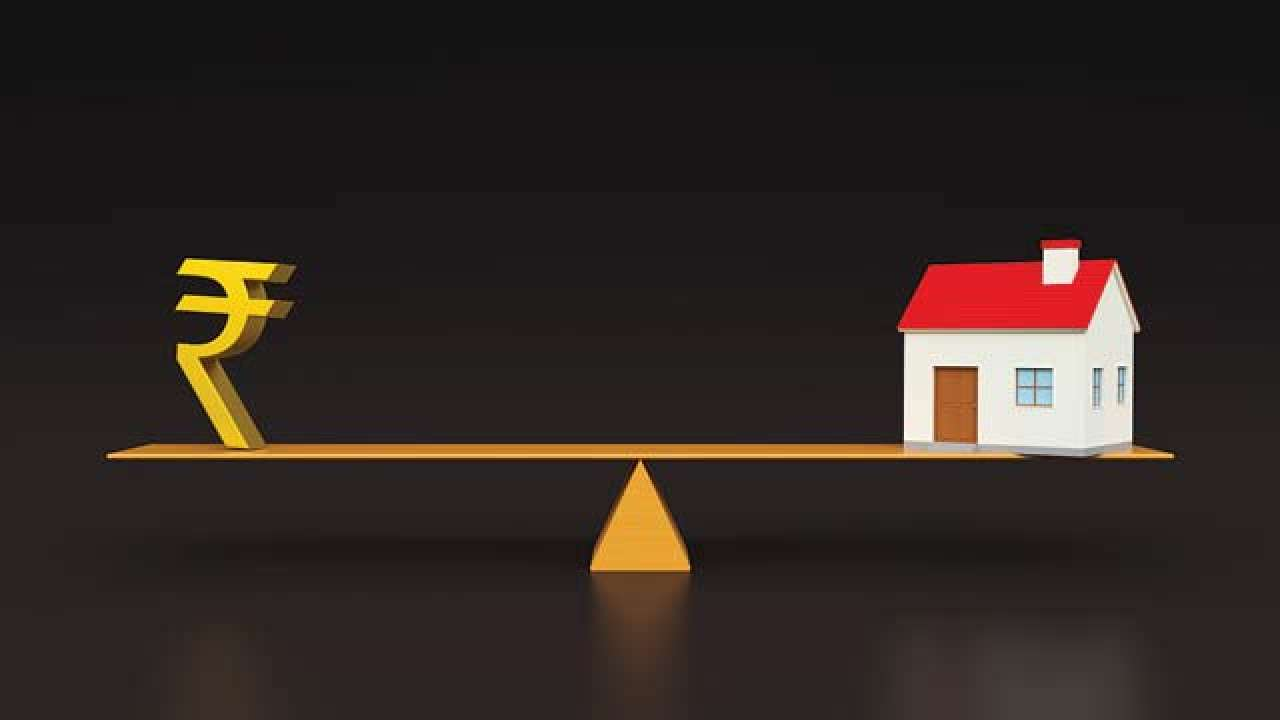 PERSONAL TAX: How to save tax on house property sale