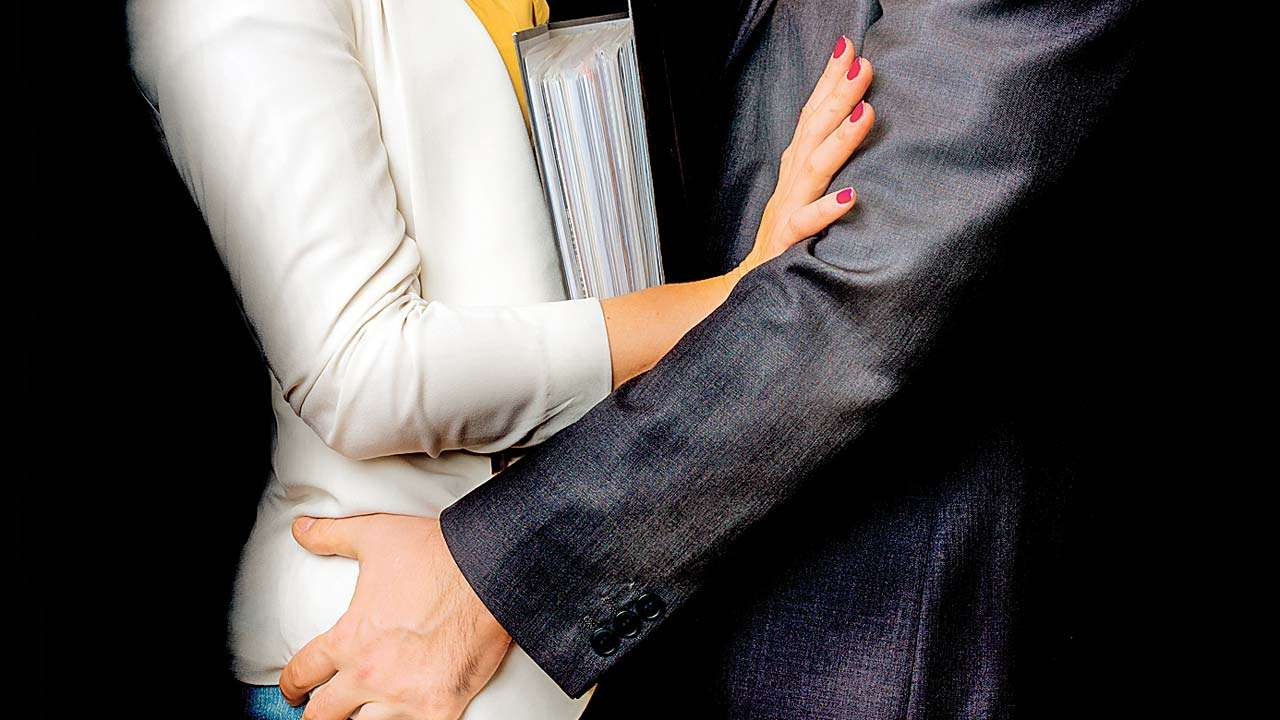 Start hookup again after death spouse