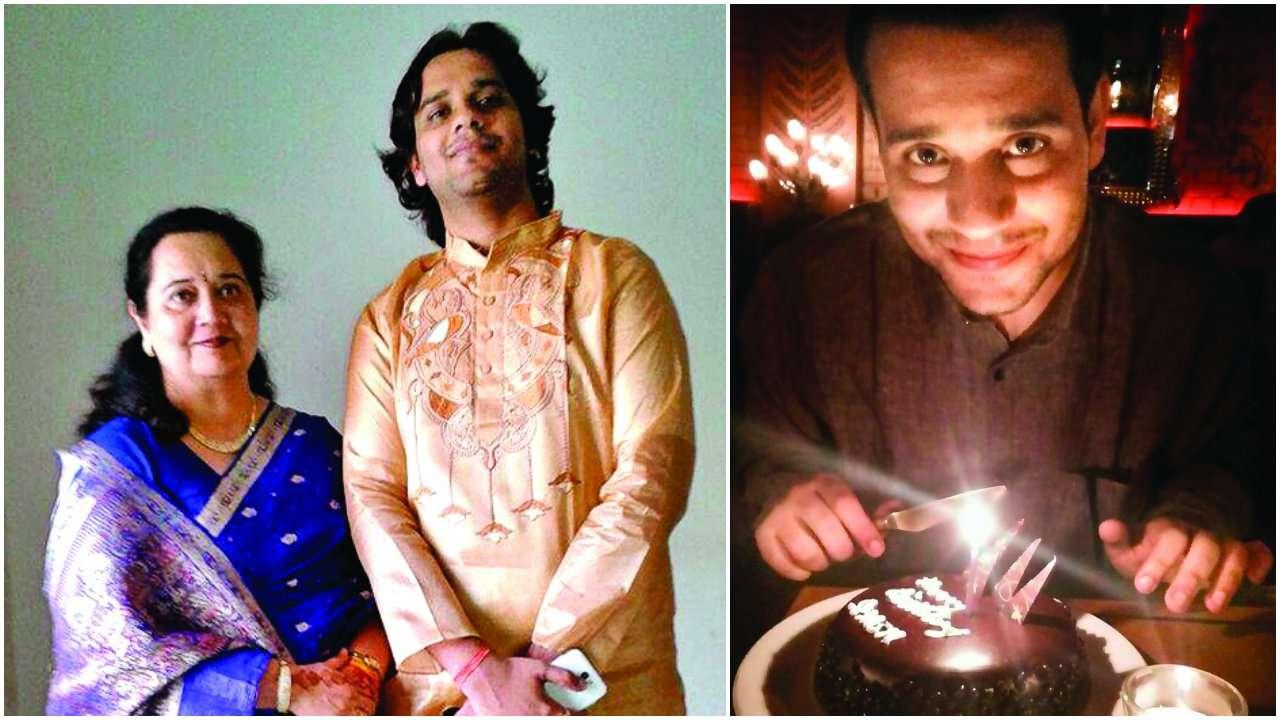 CBI takes over probe into resident doctor killing at Delhi's hospital