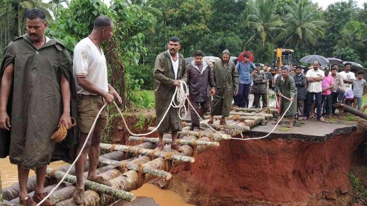 kerala-floods-dubai-king-help-700-cr-donate