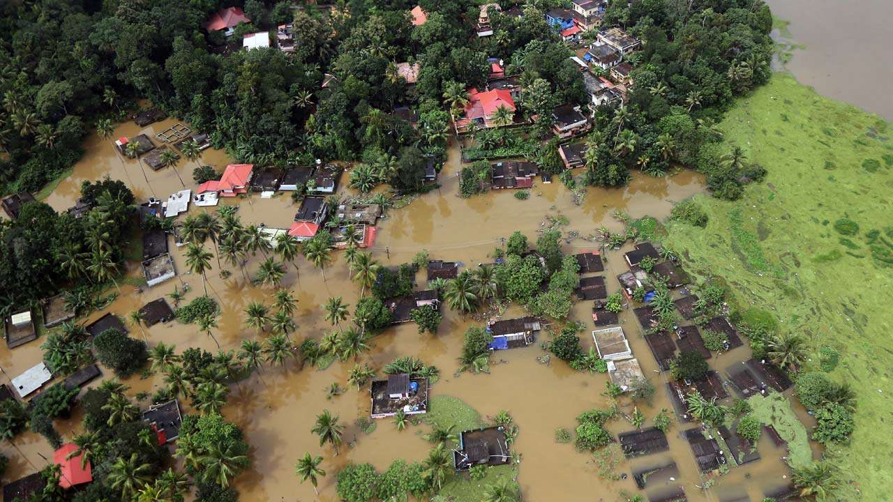 Image result for relief kerala