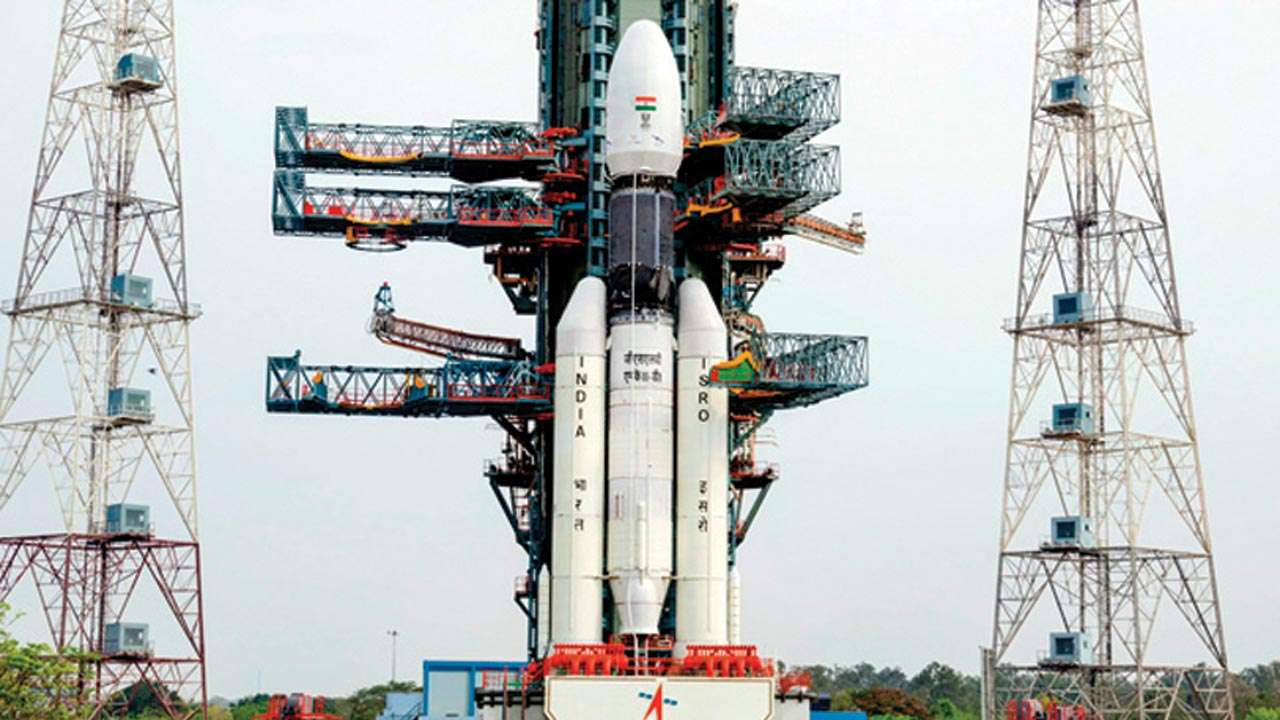 What a manned space mission will mean for the nation