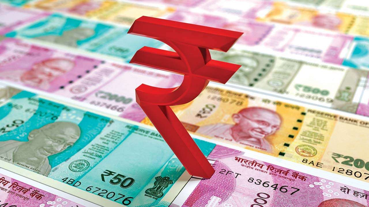 DNA Money Edit: Road ahead for India's rupee