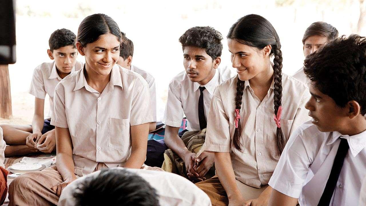 This Raksha Bandhan, 'Love Sonia' breaks tradition