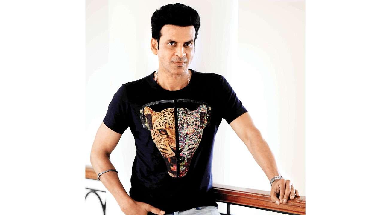 Gali Guleiyan has been my most difficult role': Manoj Bajpayee