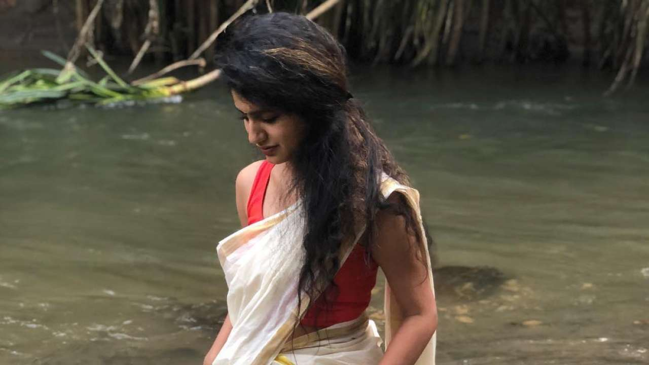 Pictures Priya Pictures nude photos 2019