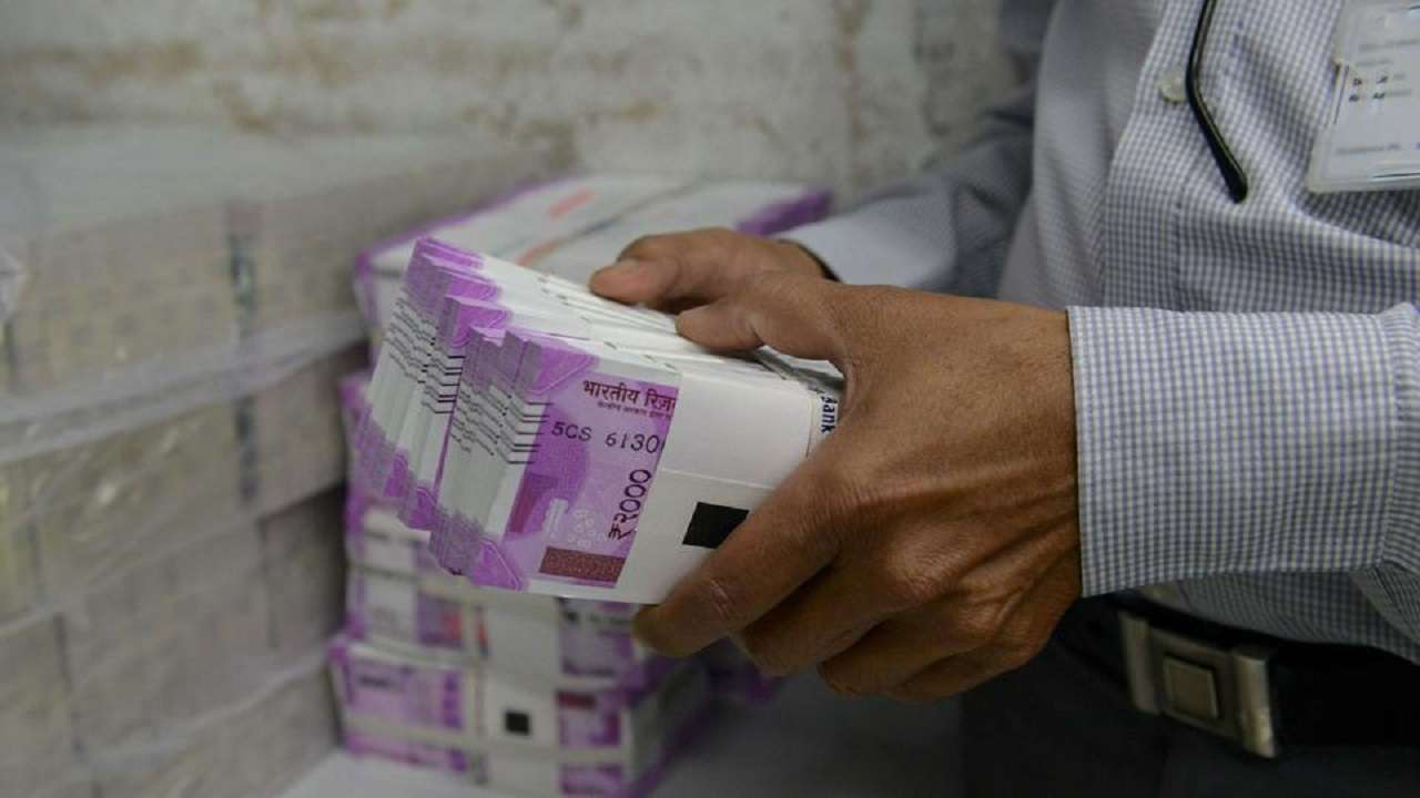 7th pay commission: Good news for 50 lakh central govt