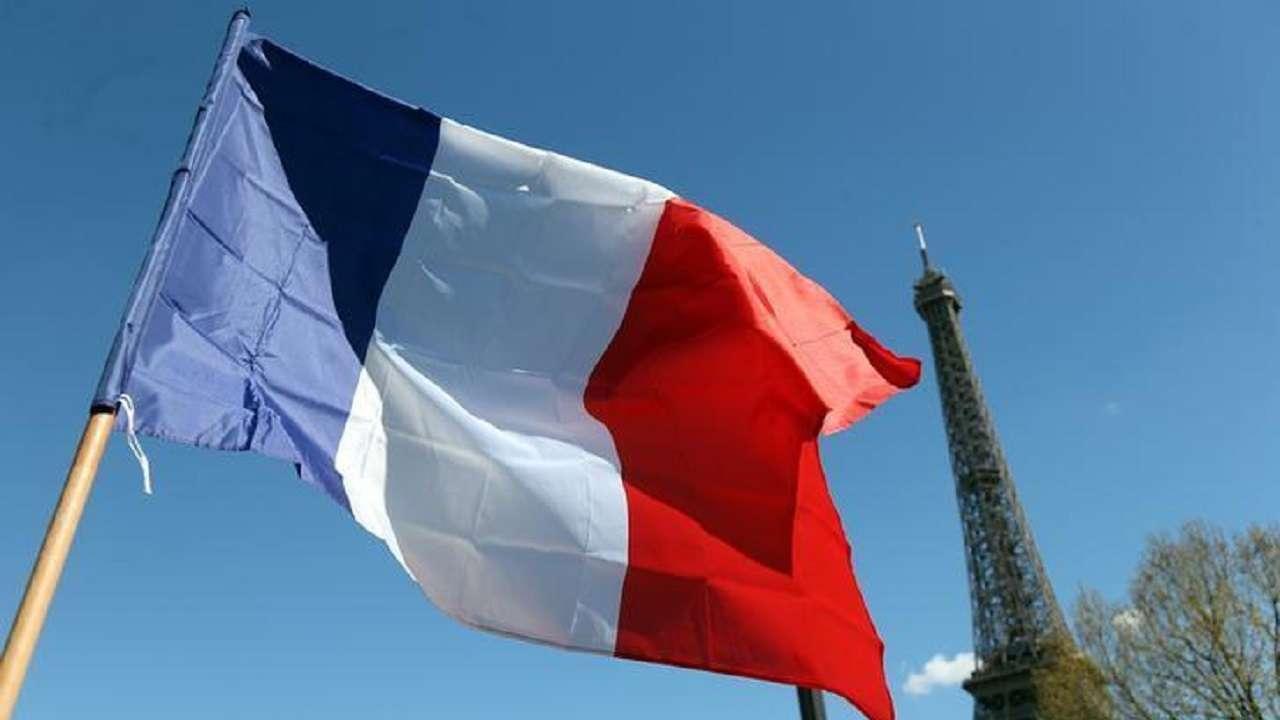 France (Image: Reuters)