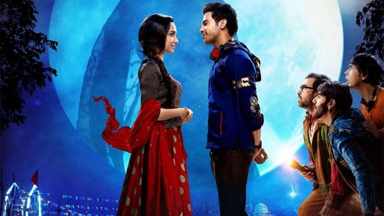 Image result for Stree