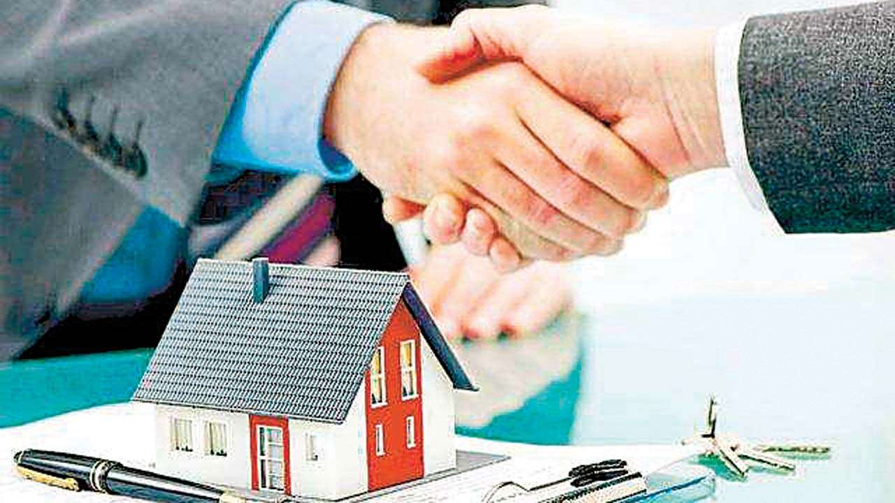 Useful Tips And Tricks About Selling Real Estate