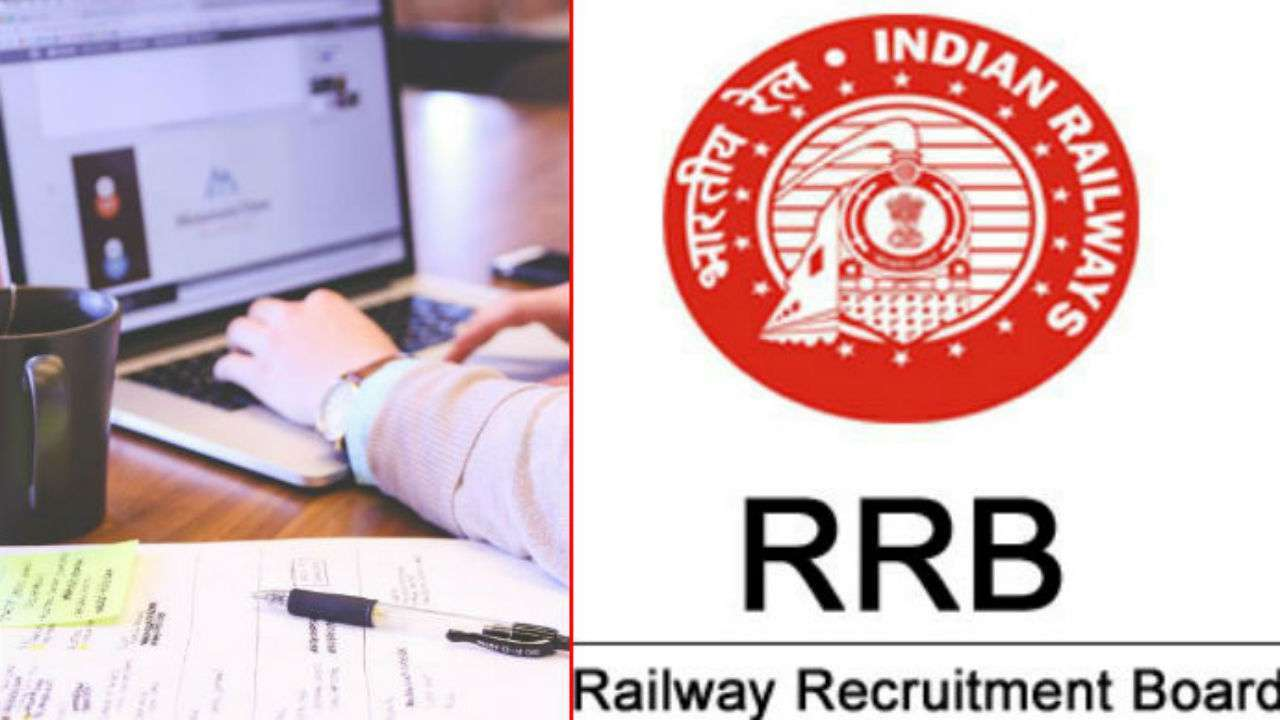 Image result for RRB pics