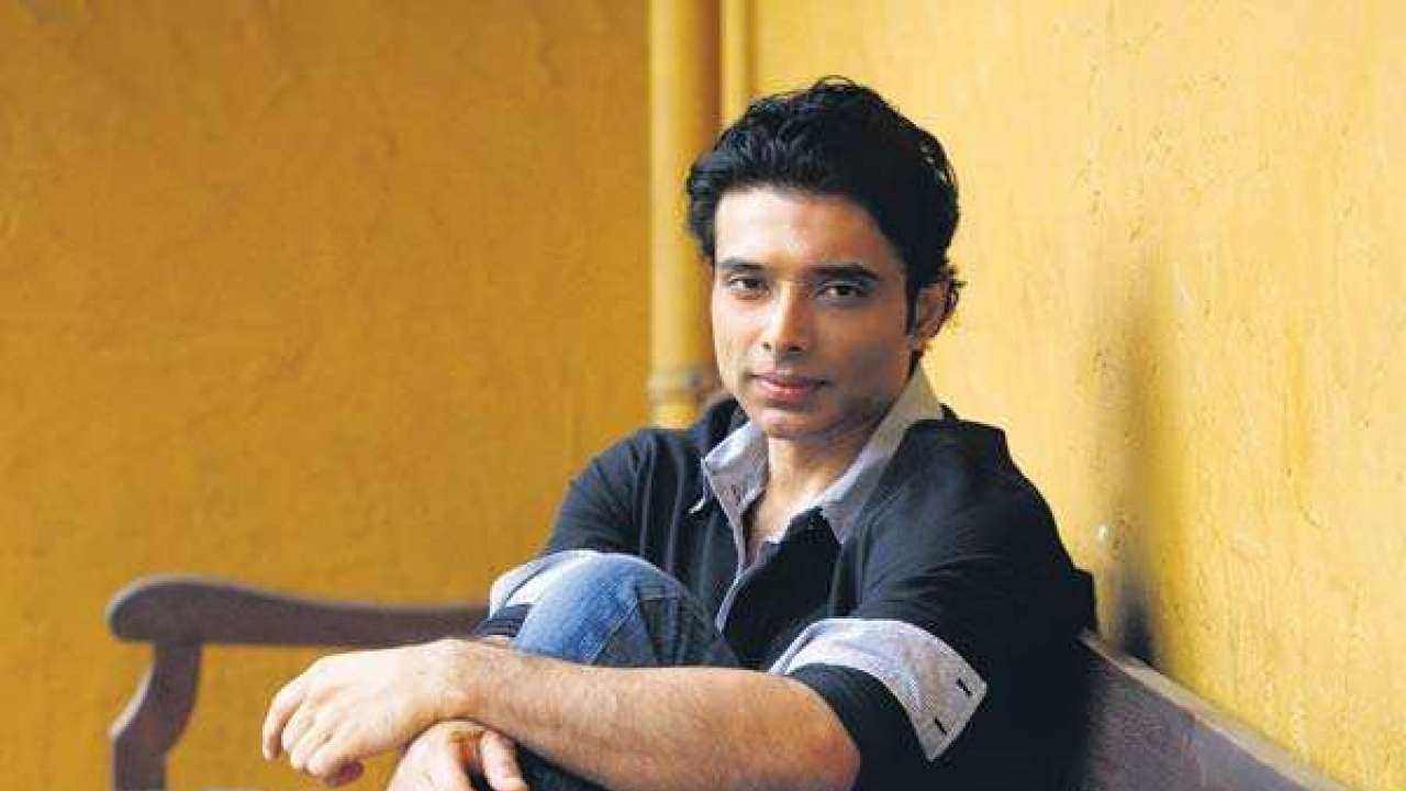 Uday Chopra gives reasons why marijuana should be legalized in India,  Here's what Mumbai Police had to say