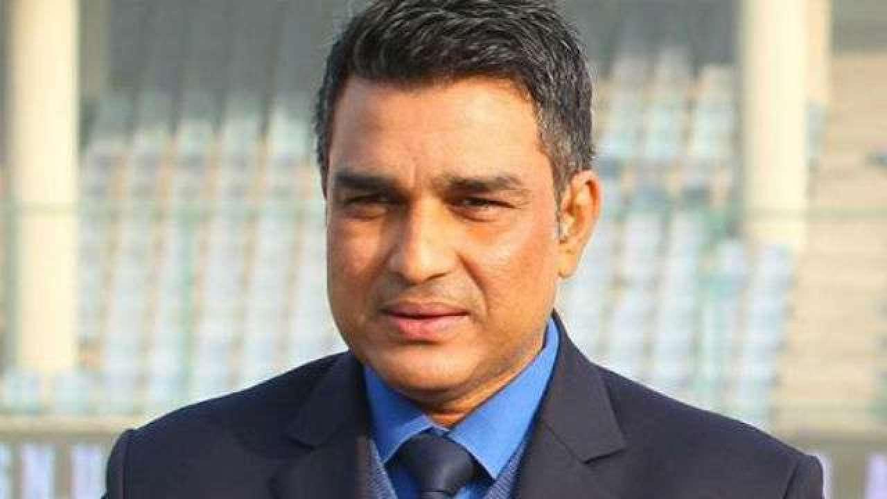Image result for sanjay manjrekar