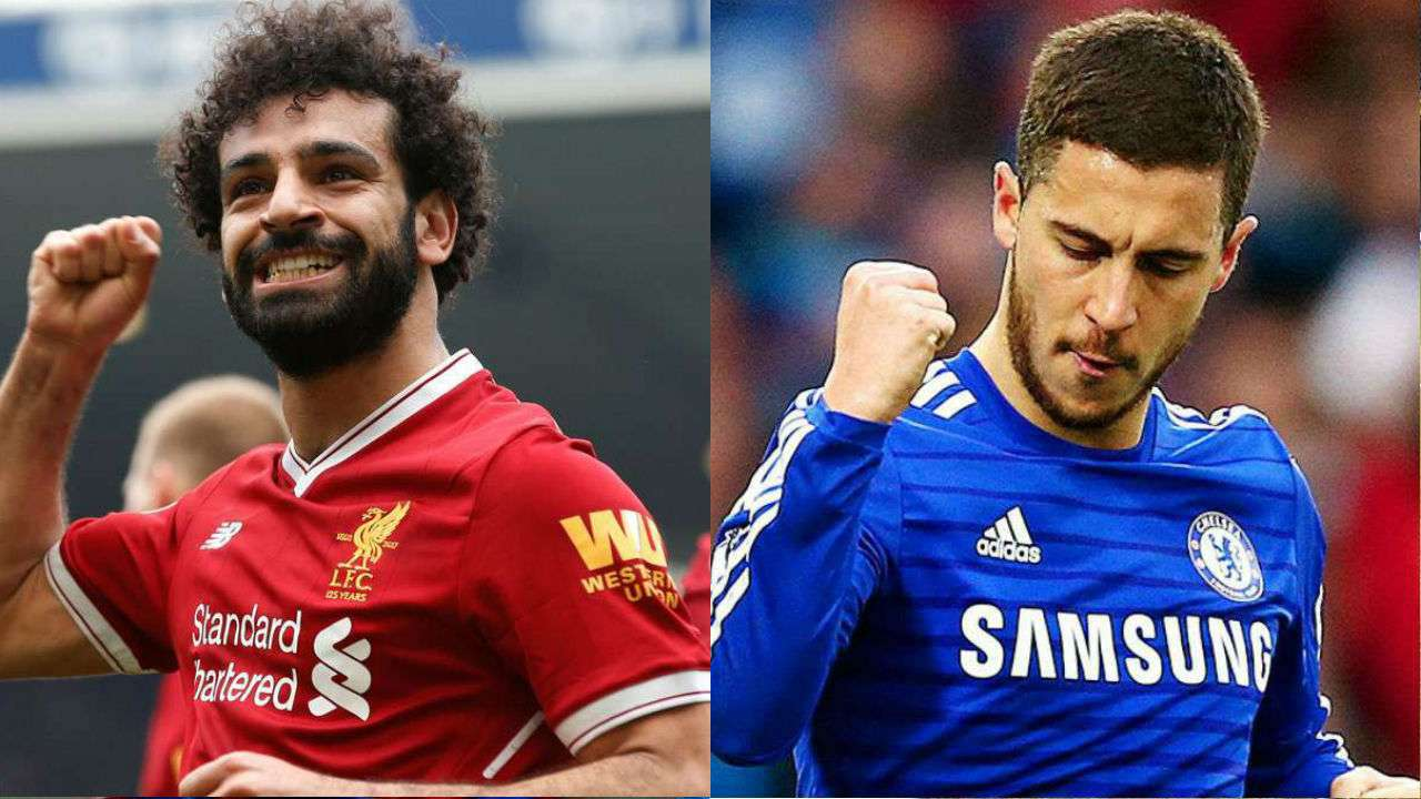 Liverpool vs Chelsea, League Cup: Live streaming, time in IST and where to watch Carabao Cup match in India