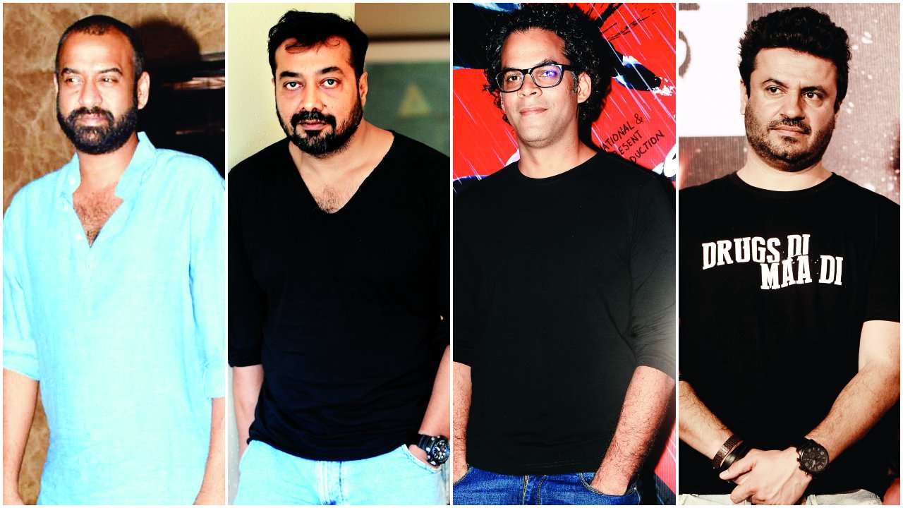 Phantom Films no more: What went down? Here are details